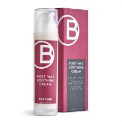 Berodin Post Wax Soothing Cream 1.7oz