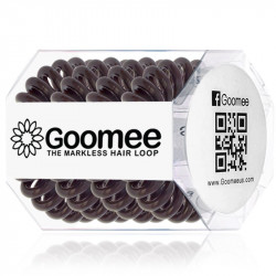 Goomee Coco Brown (4)