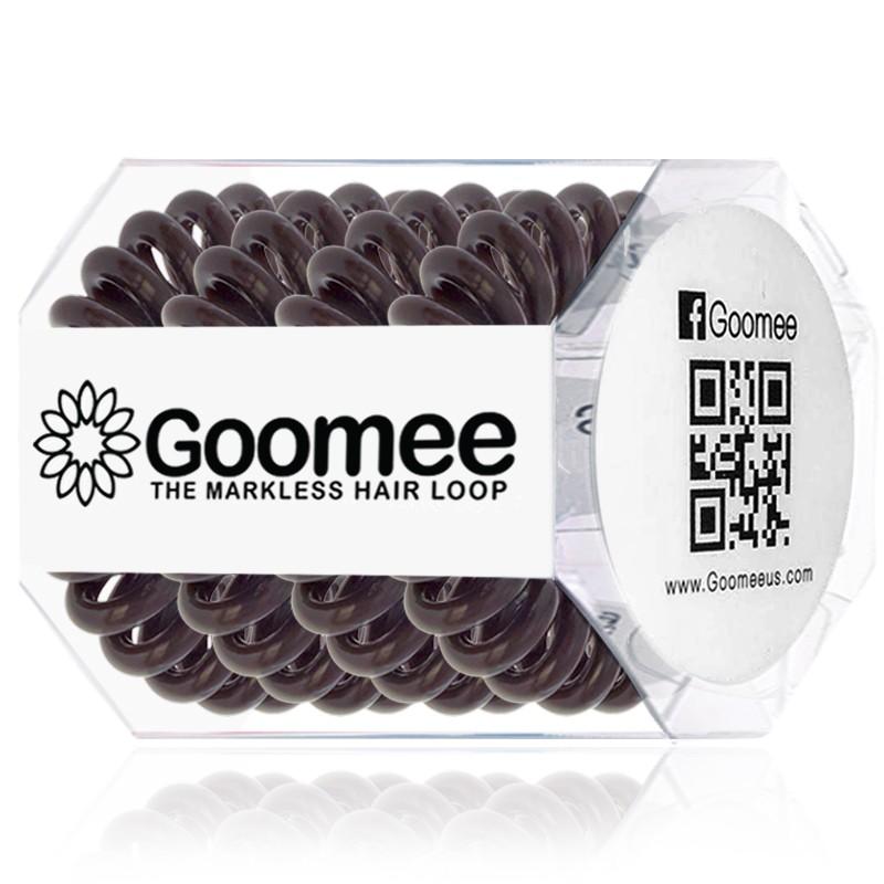 Goomee Coco Brown (4)..