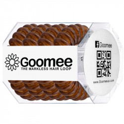 Goomee Koke (4)