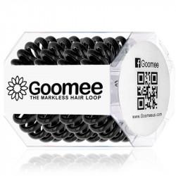 Goomee Midnight Black (4)