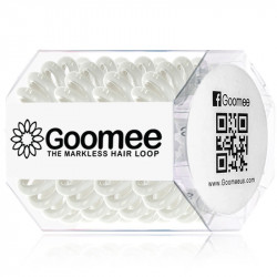 Goomee Pearly White (4)