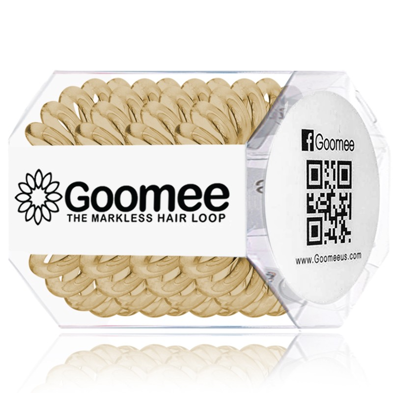 Goomee Whiskey (4)