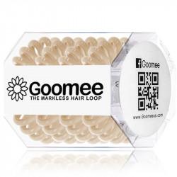 Goomee Sahara (4)