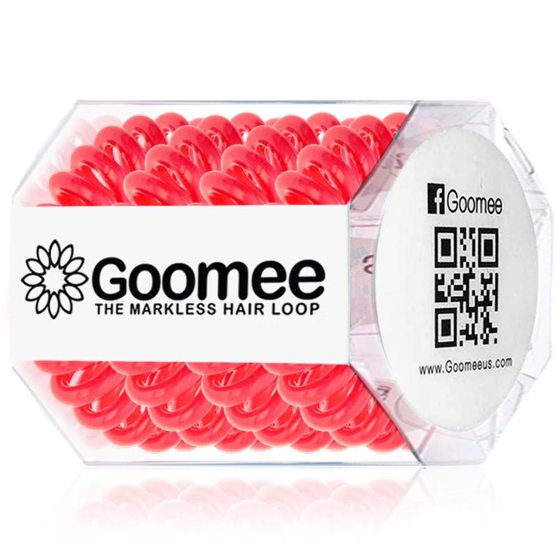 Goomee American Rose (4)..