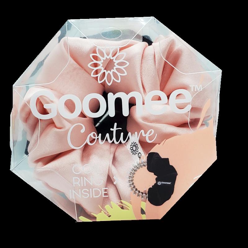 Goomee Couture Satin La S..