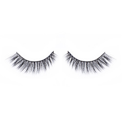 Kasina 3D Faux Mink Lash Strip Eyelash #05