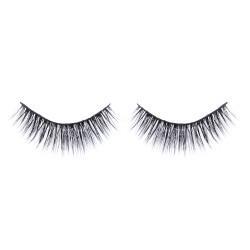 Kasina 3D Faux Mink Lash Strip Eyelash #06