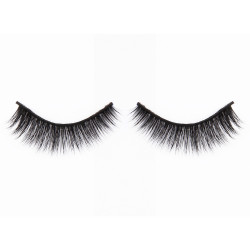Kasina 3D Faux Mink Lash Strip Eyelash #07