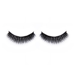 Kasina 3D Faux Mink Lash Strip Eyelash #11