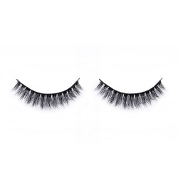 Kasina 3D Faux Mink Lash Strip Eyelash #16