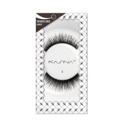 Kasina Pro Lash Strip Eyelash #T1