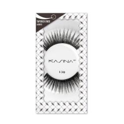 Kasina Pro Lash Strip Eyelash #T138