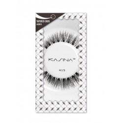 Kasina Pro Lash Strip Eyelash #T415