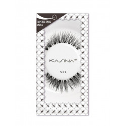 Kasina Pro Lash Strip Eyelash #T523