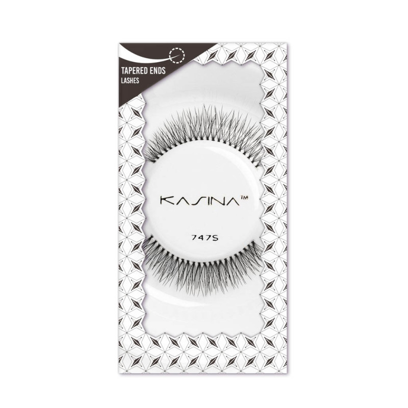 Kasina Pro Lash Strip Eye..