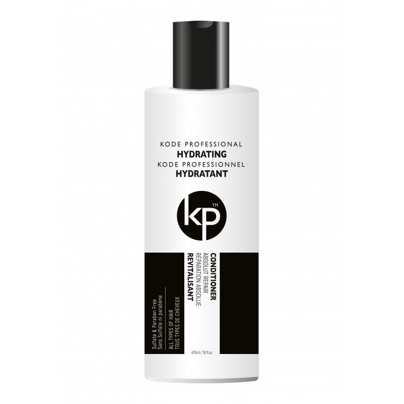 KODE Hydrating Conditione..