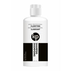 KODE Clarifying Shampoo Litre