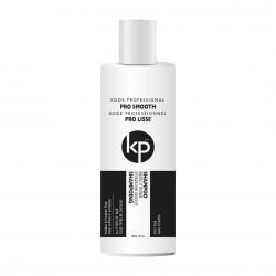 KODE Pro Smooth Shampoo 236ml