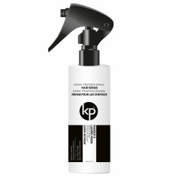 KODE Hair Rehab Leave-In Mask Spray 236ml