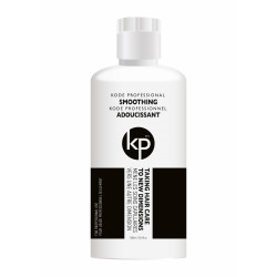 KODE Smoothing System Litre
