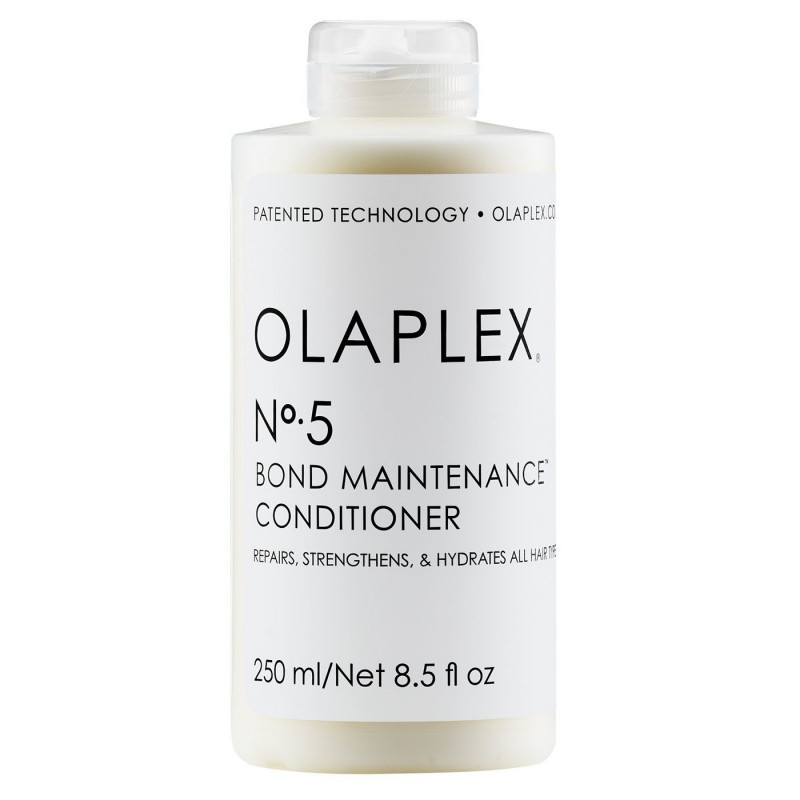 Olaplex #5 Bond Maintenance Cond 250ml