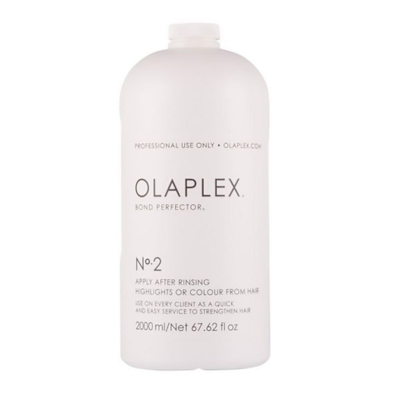 Olaplex #2 Bond Perfector 2000ml