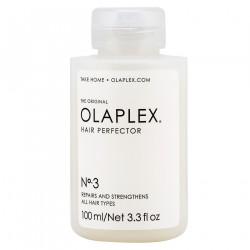 Olaplex #3 Hair Perfector 100ml