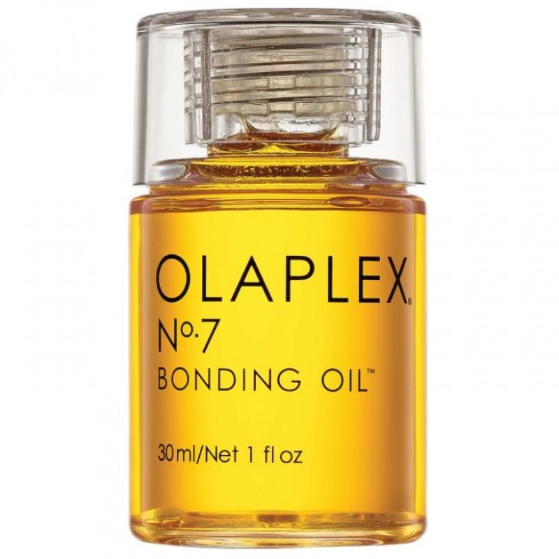 Olaplex #7 Bonding Oil 30..