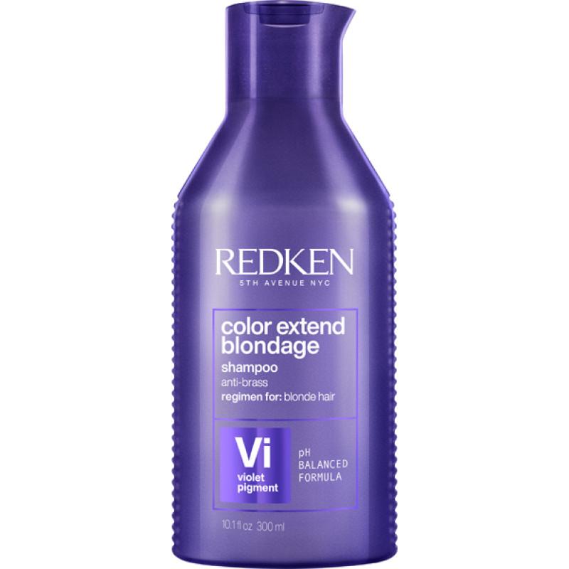 Redken Color Extend Blond..
