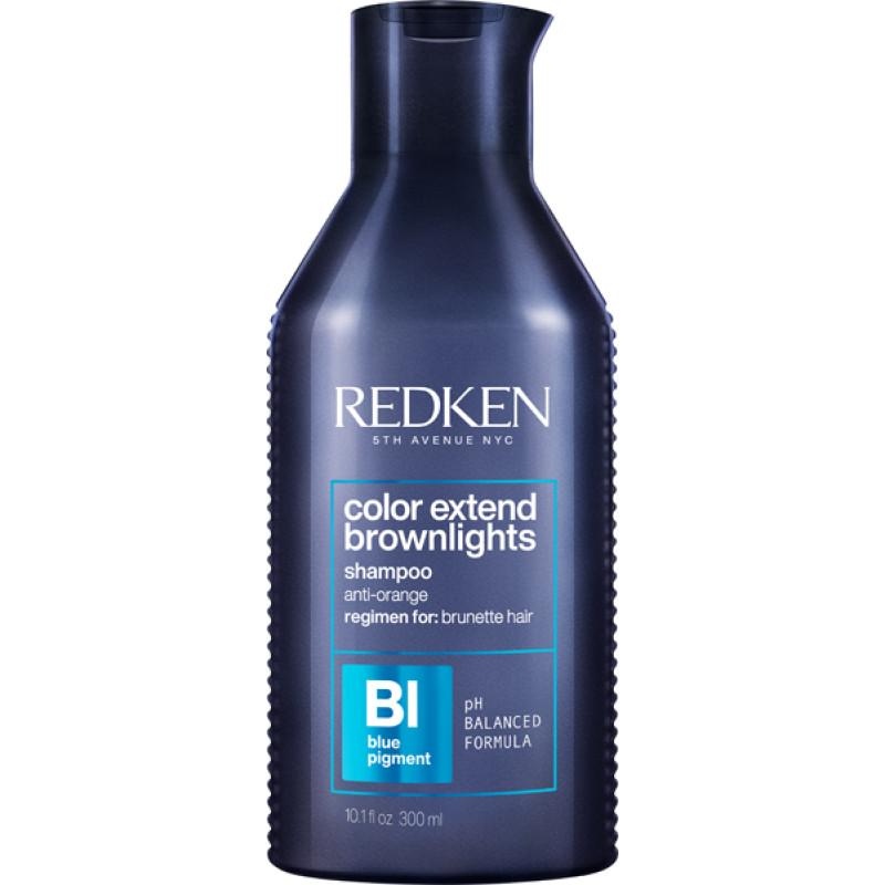 Redken Color Extend Brown..