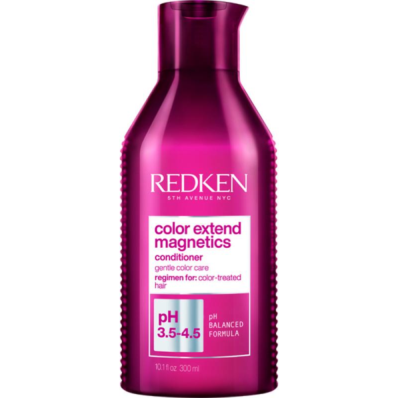 Redken Color Extend Magne..