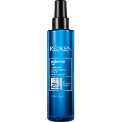 Redken Extreme Cat Protein Treatment 200ml